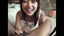 【JAV】Fellatio love daughter 33 sec