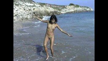 betty beach