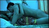 MYSTICA AND TROY MONTEZ A.K.A. KIDLOPEZ SEX VIDEO 7 24 min