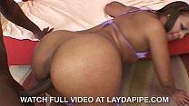 Rico Strong & Mya G.  - LayDaPipe.com 14 min