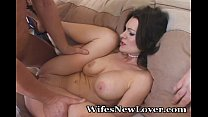 Housewife Looking For A New Lover 5 min