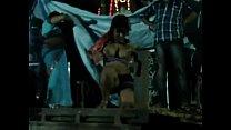 Tamil Record Dance 2 min