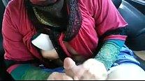Turkish Hijab Mature 2