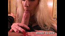 Huge tit MILF Tara Moon sucks dick and eats ass 19 min