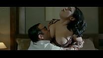 Ruth Zanon - Torrente 3 El protector (2005)