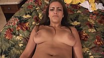 Katie Cummings fucked by step father joi