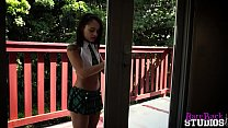 Holly Hendrix Daughter Goes Anal Daddys Lil Whore HD mp4