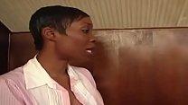 Milf Ebony Maid