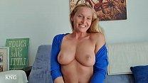 I'm SLUT at home too! HOME SEX TAPE!!!