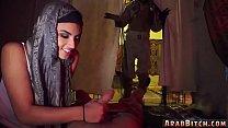 Ebony teen webcam hd and blonde college orgy Afgan whorehouses exist!