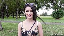 BangBus finds a Canadian cutie named Kacey Quinn (bb15031)