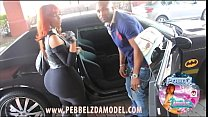 PEBBELZ DA MODEL UNCUT VOLUME 2 OFFICIAL TRAILER