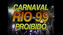 Carnaval Proibido Rio 99