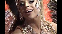 Carnaval 2013 - Nenem de Vila Matilde - Jessica Lopes