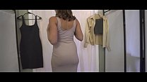 Mom And s. Dressing Room Sex