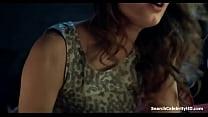 Ana Girardot - Les Revenants S01E06 (2012)