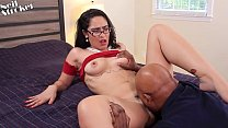 To Curry Favor with Xaya Lovelle