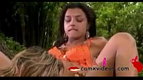 Indian By The camxvideos.com