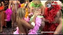 Carnival in Brazil | SensualClub.com