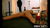 Breast thraldom xxx amateur play