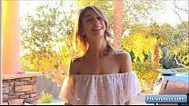 FTV Girls presents Kristen-Hula Dance-02 01