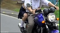 HTMS-095 Male And Female Genital Coalescence Combined Video Has To Namanama Do Henry Tsukamoto