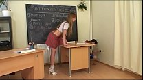 At fucking school, you learn more (Full Movies)
