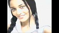 DreamCam - Renata Schimidt - Colegial