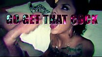 Traptastic Fantasies - Can t Control Myself With title mp4 -