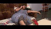 Mahi Aunty - 02 Full Length Telugu Movie -- Ravi Krishna, Silpa, Nisha