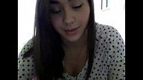 Pinay Jenny Webcam