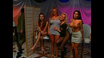 MatingGame1998