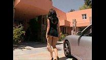 Tera Wray in hot scene