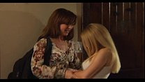 Painful Lesbian Lessons, Scene 1 Aiden Starr And Annabelle Lee By Achilles