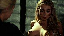 I give you the best orgasm of your life! - Sarah Vandella, Kat Dior