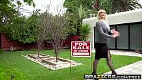 Brazzers - Big Tits at Work - (Keiran Lee, Toni Ribas) - Her First Big Sale