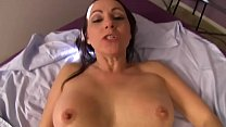 Raquel Sieb - You Have To Give Me A Baby