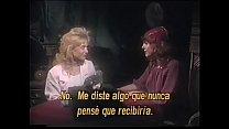 Tabo VI tercera parte