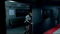 Horror Subway 2