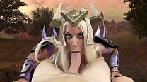 Warcraft Whore || See full https://1ink.info/hYZWX .... Pm me if it doesn't work.