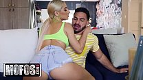 I Know That Girl - (Peter Green, Abella DangerRicky Johnson, Lilly Bell) - Cheating Pass - MOFOS