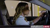XXX Porn video - My Wifes Hot Sister Episode 4 (Aubrey Sinclair, Keisha Grey)
