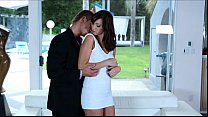 Passion-HD Hot Holly Michaels Fucks Passionate Stud