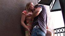 Raquel FTV sex part 02