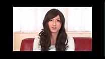 Sexy Japanese Crossdresser gets Fucked - DickGirls.xyz