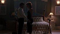movie Sharon Stone sex
