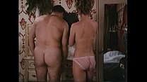 Pornography in New York(1972)