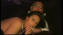 Unfaithful and naughty women cheating on their husbands Vol. 16