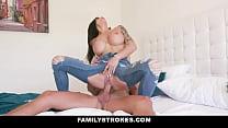 Eggs & Bacon Boning With MOTHER- Melissa Lynn