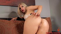 Bad Mommy Gets Punished (Modern Taboo Family)